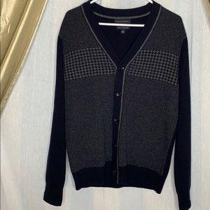 Other - Banana republic Italian yarn sweater